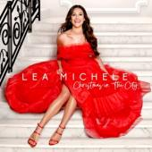 Michele, Lea - Christmas In The City