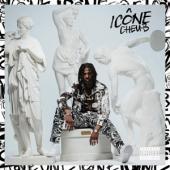 Cheu-B - Icone