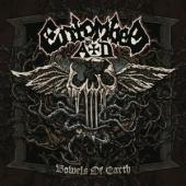 Entombed A.D. - Bowels Of Earth (2LP)