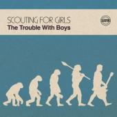 Scouting For Girls - Trouble With Boys