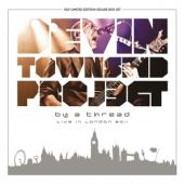 Devin Townsend Project - By A Thread (Live In London 2011) (10LP)