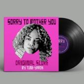 Tune-Yards - Sorry To Bother You (LP)