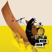 V/A - Bills & Aches & Blues (2CD)