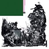 Black Midi - Schlagenheim (LP)