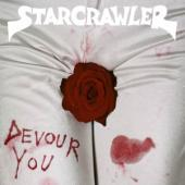 Starcrawler - Devour You (Marbled) (LP)