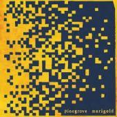 Pinegrove - Marigold (LP)