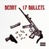 Benny The Butcher - 17 Bullets