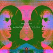 Eric Hilton - Infinity Everywhere