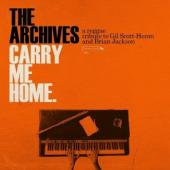 The Archives - Carry Me Home