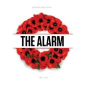 The Alarm - History Repeating (2CD)