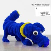 Various Artists - The Problem Of Leisurecelebration O (2CD)