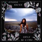 Sioux, Mariee - Grief In Exile CD