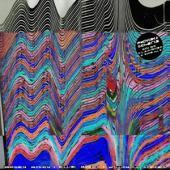 Wovoka Gentle - Start Clanging Cymbals (LP)