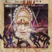 Ojo Balingo - Afrotunes (Best Of Juju Vol. 2)