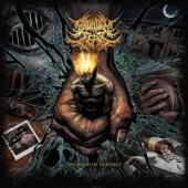 Bound In Fear - Hand Of Violence (LP)