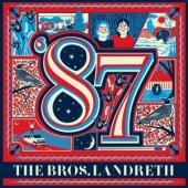 Bros. Landreth - 87 (LP)