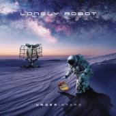 Lonely Robot - Under Stars