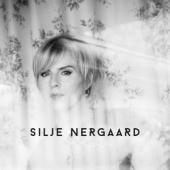 Nergaard, Silje - Silje Nergaard (2CD)