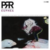 Pure Reason Revolution - Eupnea (3LP)