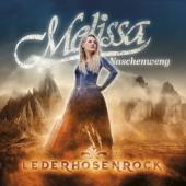 Naschenweng, Melissa - Lederhosenrock