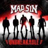 Mad Sin - Unbreakable (2LP)