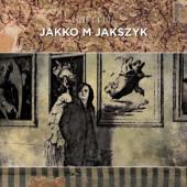 Jakszyk, Jakko M - Secrets & Lies (2LP)