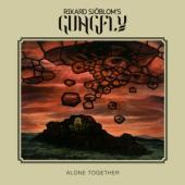 Gungfly - Alone Together -Lp+Cd- (2LP)