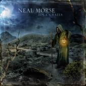Morse, Neal - Sola Gratia (3LP)