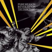 Pure Reason Revolution - Dark Third (4LP)