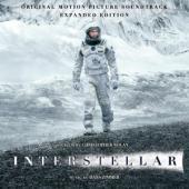 Ost - Interstellar (Music By Hans Zimmer ) (4LP)