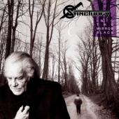 Sanctuary - Into The Mirror Black (3LP)
