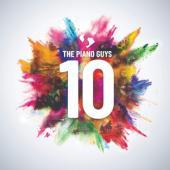 Piano Guys - 10 (2CD)