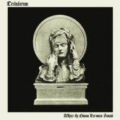 Tribulation - Where The Gloom Becomes Sound (LP)