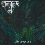 Asphyx - Necroceros (2CD)