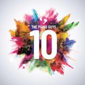 Piano Guys - 10 (3CD)