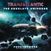 Transatlantic - The Absolute Universe: Forever (2CD)