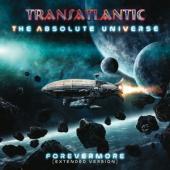 Transatlantic - The Absolute Universe: Forever (3LP+2CD)