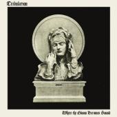 Tribulation - Where The Gloom Becomes Sound (Bone Colored + Zoetrope Vinyl) (2LP)