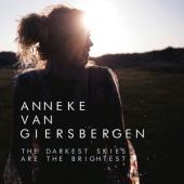 Giersbergen, Anneke Van - The Darkest Skies Are The Brig (2LP)