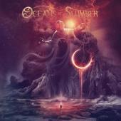 Oceans Of Slumber - Oceans Of Slumber (3LP)