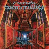 Dark Tranquillity - The Gallery (Re-Issue 2021) (LP)