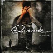 Riverside - Out Of Myself (2LP)