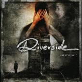 Riverside - Out Of Myself (Incl. Sticker)