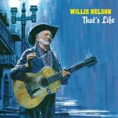 Nelson, Willie - That'S Life (LP)