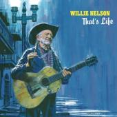 Nelson, Willie - That'S Life