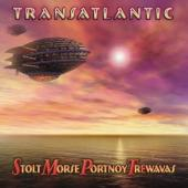 Transatlantic - Smpte (Vinyl Re-Issue 2021) (3LP)