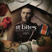 It Bites - Map Of The Past (Re-Issue 2021 (2LP+CD)