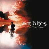 It Bites - The Tall Ships (Re-Issue 2021) (2021 Remaster) (2LP+CD)