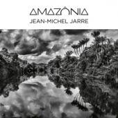 Jarre, Jean-Michel - Amaz├┤Nia