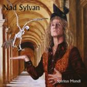Sylvan, Nad - Spiritus Mundi (Bonus Tracks On Cd) (2LP)